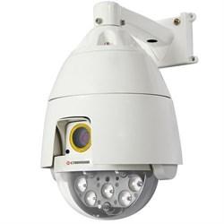 Видеокамера Etrovision N21Q-18X - фото 15021