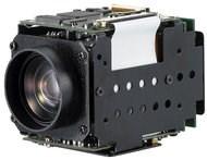 Видеокамера CNB-M1360PL/606H-220/12 УСД-N - фото 15107