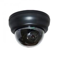 Видеокамера CNB HDP-722 - фото 15130