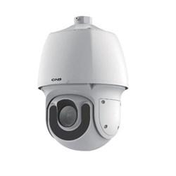 Видеокамера CNB TPS94R-x22 - фото 15145