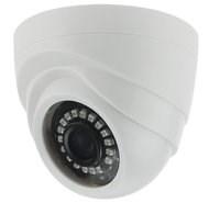 Видеокамера J2000-HDIP24Dpi20 (2,8) - фото 15225