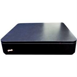 Видеорегистратор J2000-AHD-DVR08 v.2 - фото 15333