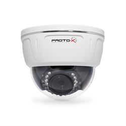 Видеокамера Proto IP-Z10D-OH10V212 - фото 21513