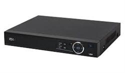 Видеорегистратор RVi-HDR04LB-C - фото 22005