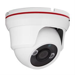 Видеокамера REDLINE RL-HD1080CL35-3.6W - фото 27834