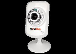 NOVIcam N14 Видеокамера - Купить в Санкт-Петербурге. Узнать цену