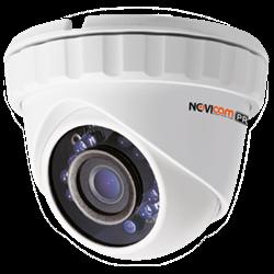 Видеокамера NOVIcam PRO FC52W - фото 31884