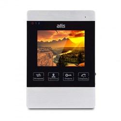 Видеодомофон Atis AD-470M S-Black - фото 32345