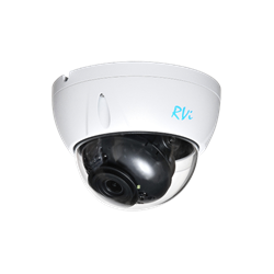 Видеокамера RVi-1NCD2020 (3.6) - фото 32484