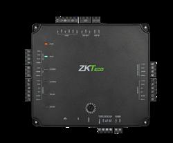 Сетевой контроллер ZKTeco Atlas100 - фото 33059
