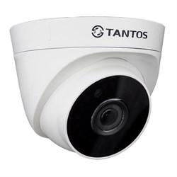 Видеокамера Tantos TSi-Eeco25FP - фото 33799