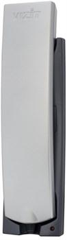 Видеокамера Hikvision DS-2CE56D7T-AITZ (2.8-12 mm) - фото 4503