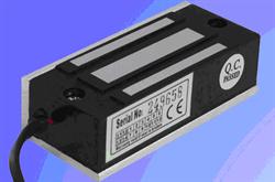 Электромагнитный замок ML-M60 - фото 4583