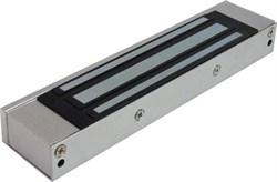 Электромагнитный замок ML-M180 - фото 4585