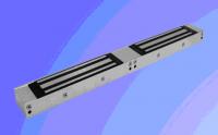 Электромагнитный замок ML-M180D - фото 4586