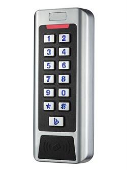 Клавиатура доступа ALPCC1EM - фото 4595