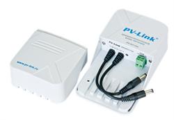 Блок питания PV-Link PV-DC1Am - фото 4685