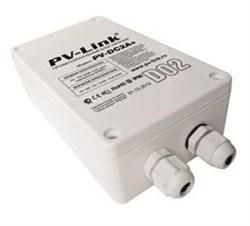 Блок питания PV-Link PV-DC2A+ - фото 4687