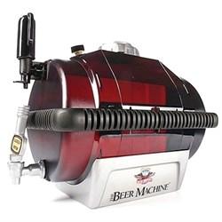 Пивоварня BeerMachine 2000 - фото 4948