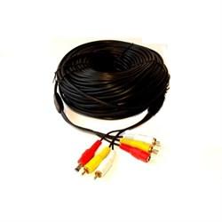 Соединительный шнур - фото 5308