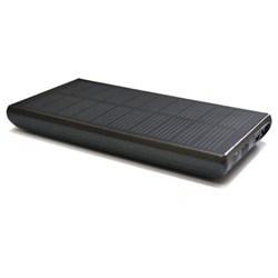 """Система автономного питания на солнечной батарее """"SITITEK Sun-Battery SC-09"""" - фото 5491"""