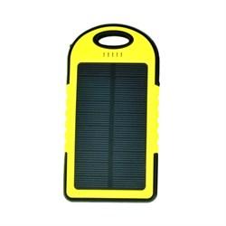 """Портативное зарядное устройство """"Sun-Battery SC-10"""" с повышенной защитой от ударов и пыли - фото 5493"""