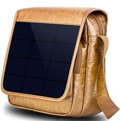 "Сумка с солнечной батареей ""SolarBagSB-355"" - фото 5495"