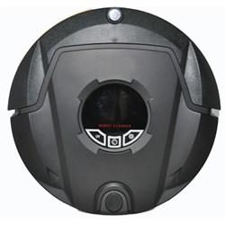 """Робот-пылесос """"310B"""" черный STK - фото 5549"""