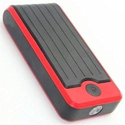 "Пуско-зарядное устройство 12 В ""JumpStarter Q3"" - фото 5593"