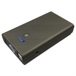 "Пуско-зарядное устройство 12 В ""JumpStarter A4"" - фото 5594"