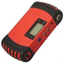 """Пуско-зарядное устройство """"E-POWER 45"""" - фото 5596"""