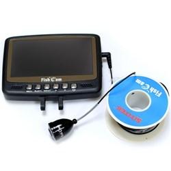 """Видеокамера для рыбалки """"SITITEK FishCam-430 DVR"""" - фото 5650"""