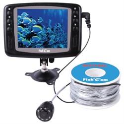 """Рыболовная видеокамера """"SITITEK FishCam-501"""" - фото 5651"""