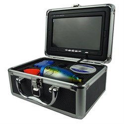 """Видеокамера для рыбалки """"SITITEK FishCam-700"""" - фото 5652"""