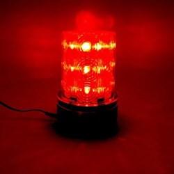"""Дополнительная лампа-стробоскоп для QB-4 """"Strobe Light"""" - фото 5667"""