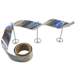"Светоотражающая лента ""Irri-Tape"" на 30,5 метров - фото 5671"