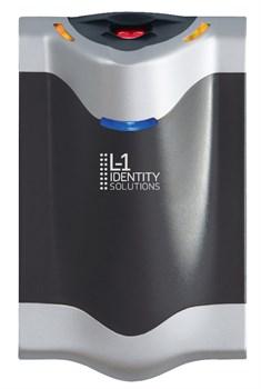 Биометрический считыватель V-Flex 4G (U1) - фото 5686