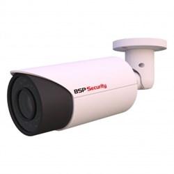Видеокамера BSP Security BSP-BO50-VF-01 - фото 6008