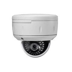 Видеокамера BSP Security BSP-DO50-VF-01 - фото 6009