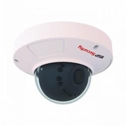 Видеокамера BSP Security MP-DOM-3.6 - фото 6013