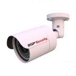 Видеокамера BSP Security 2MP-BUL-3.6 - фото 6018