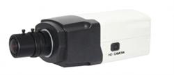 Видеокамера BSP Security 2MP-BOX - фото 6022