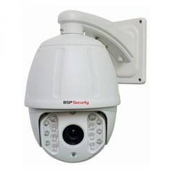 Видеокамера BSP Security BSP-PTZ20-05 - фото 6025