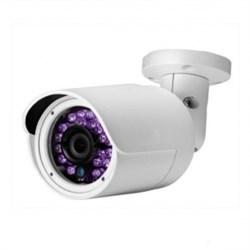 Видеокамера BSP Security BSP-BO13-FL-05 - фото 6027