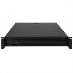 Видеорегистратор BSP Security BSP-NVR-6409-02 - фото 6037