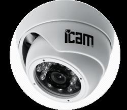 Видеокамера Panda iDOME px-1080 - фото 6139