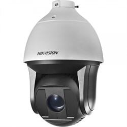 Видеокамера DS-2DF8223I-AEL - фото 7382