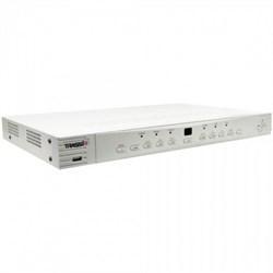 Видеорегистратор TRASSIR Lanser IP-4P - фото 7651