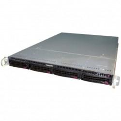 Видеорегистратор TRASSIR Cloud Server - фото 7652