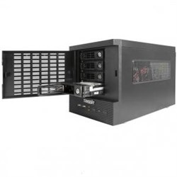 Видеорегистратор TRASSIR DuoStation AnyIP 16 - фото 7666